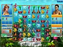 Tropical Fish Shop: Annabel's Adventure screenshot 1
