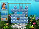 Tropical Fish Shop: Annabel's Adventure screenshot 2