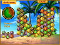 Tropical Gems - Online Screenshot-1