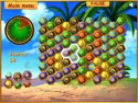 Tropical Gems - Online Screenshot-2