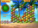 Tropical Gems - Online Screenshot-3