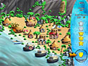 Tropical Mania for Mac OS X