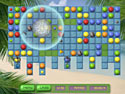 Tropical Puzzle Screenshot-2