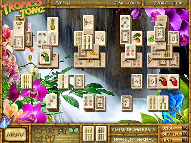 Tropico Jong: Butterfly Expedition Screenshot http://games.bigfishgames.com/en_tropico-jong-butterfly-expedition-game/screen2.jpg
