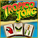 Download Tropico Jong: Butterfly Expedition