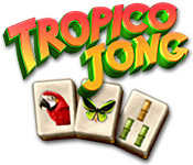 Tropico Jong: Butterfly Expedition Game Featured Image