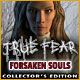 Dator spele: : True Fear: Forsaken Souls Collector's Edition