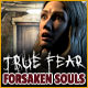 True Fear: Forsaken Souls Game