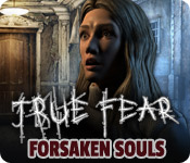 True Fear: Forsaken Souls Game Featured Image