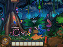 Download Tulula: Legend of a Volcano Game Screenshot 1