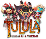 Featured Image of Tulula: Legend of a Volcano Game