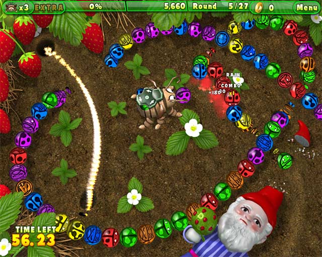 Tumblebugs 2 Screenshot http://games.bigfishgames.com/en_tumblebugs-2/screen1.jpg