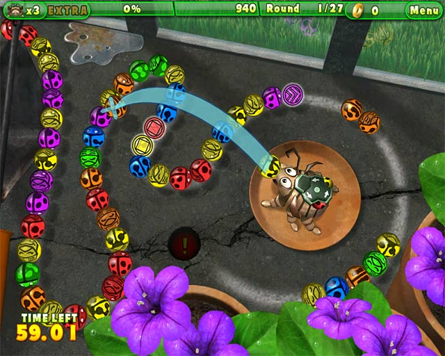 Tumblebugs 2 Screenshot http://games.bigfishgames.com/en_tumblebugs-2/screen2.jpg