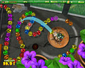 Tumblebugs 2 screenshot