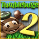 Buy PC games online, download : Tumblebugs 2