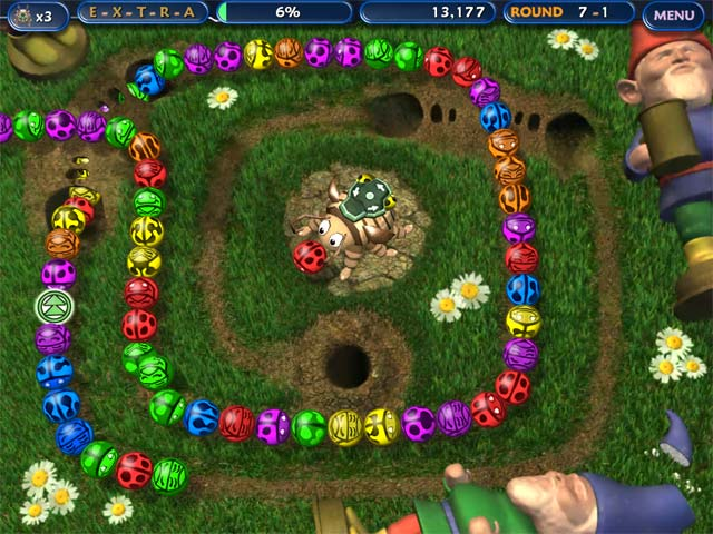 Tumblebugs Screenshot http://games.bigfishgames.com/en_tumblebugs/screen2.jpg