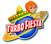 Turbo Fiesta Game Featured Image