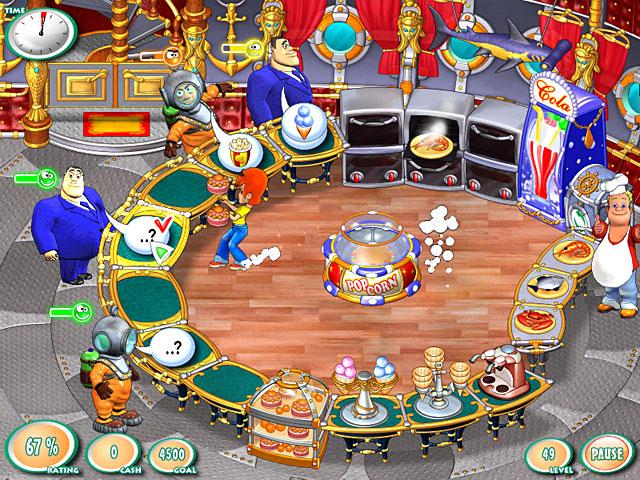 Turbo Pizza Screenshot http://games.bigfishgames.com/en_turbo-pizza/screen1.jpg