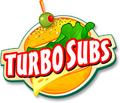Turbo Subs Feature Game