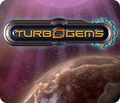 Turbogems