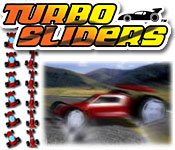 Featured image of Turbo Sliders; PC Game