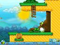 Buy PC games online, download : Turtix 2: Rescue Adventures