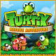 Turtix 2: Rescue Adventures - Free game download