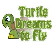 Kaplumbağa rüyalar için Fly