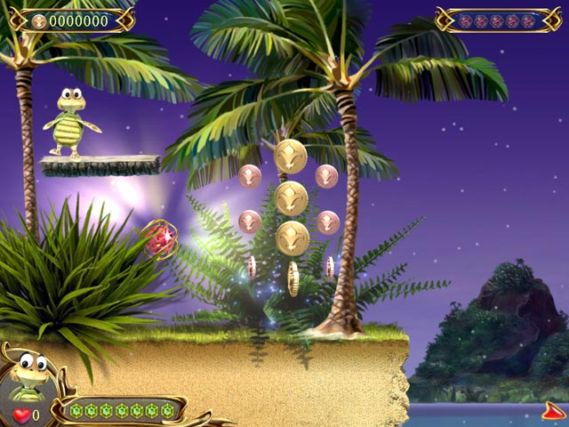 Turtle Odyssey 2 Screenshot http://games.bigfishgames.com/en_turtleodyssey2/screen1.jpg