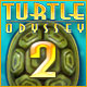 Turtle Odyssey 2 - Free game download