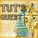 Tut's Quest