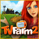 TV Farm 2 Game