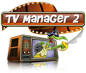 TV Manager 2 feature