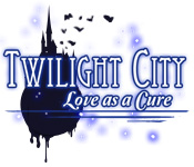 Twilight City: Love as a Cure Game Featured Image