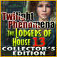 Twilight Phenomena: The Lodgers of House 13 Collector's Edition - thumbnail