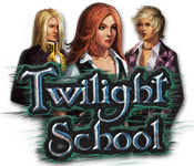 Twilight School Game Featured Image