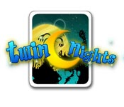 Buy PC games online, download : Twin Nights