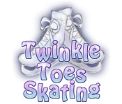 Twinkle Toes Skating feature
