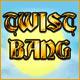 Twist Bang