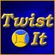 Buy Twist It