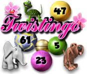Twistingo Game Featured Image
