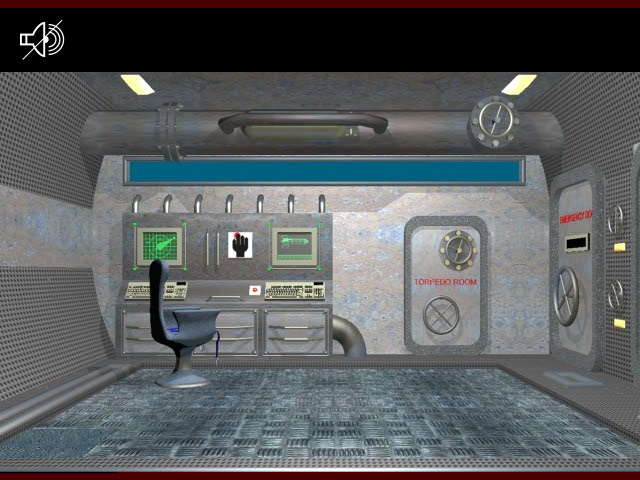 The 39 u boat escape 39 game for Unblocked fishing games
