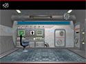 Buy PC games online, download : U-Boat Escape