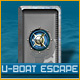 U-Boat Escape