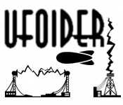 Ufoider