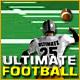 Buy Ultimate Football