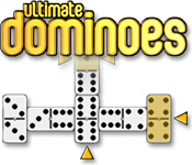 Ultimate Dominoes Feature Game