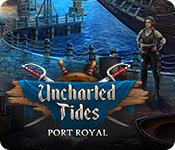 Buy PC games online, download : Uncharted Tides: Port Royal