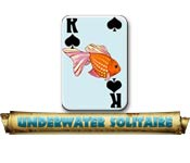 Underwater Solitaire