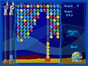 Buy PC games online, download : Underwater